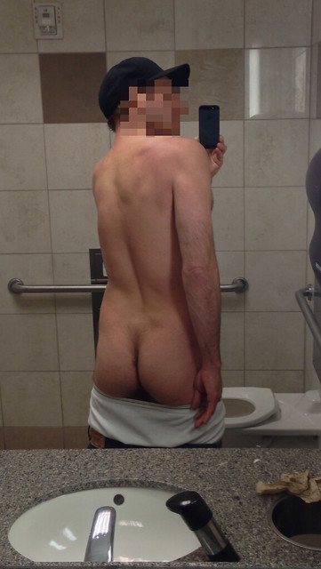 Tighty whities Wearwolfies gallery