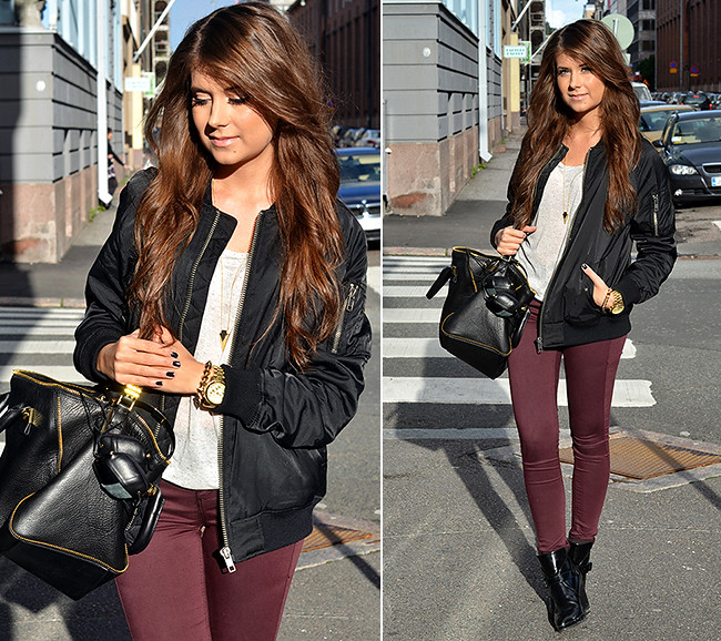 outfits-2012-3