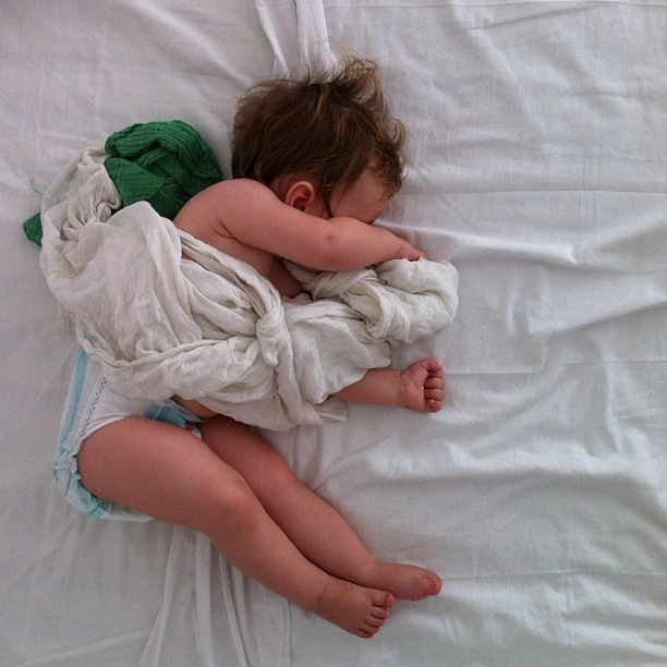 veesleeps15months