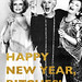happy new year!!! by tinamarievella