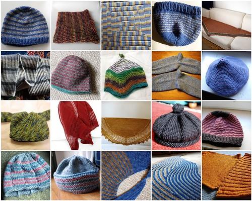 2012 knitting 01