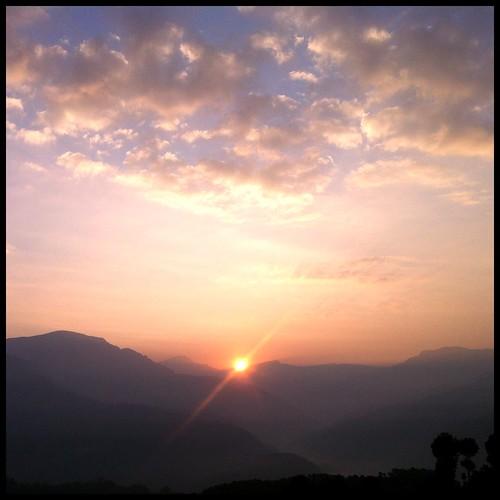 nepal np midwesternregion dailekhbazar