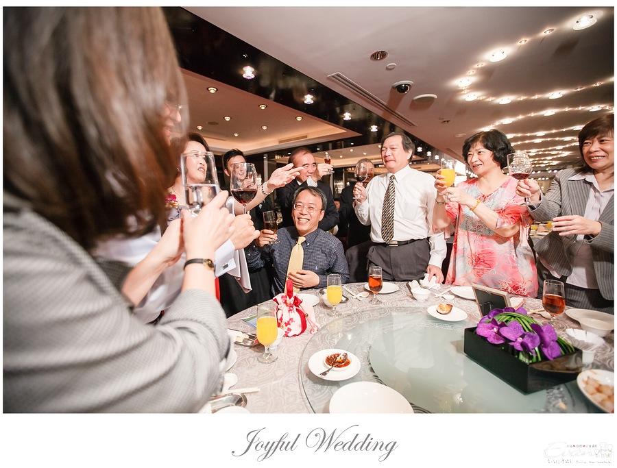 世貿三三 婚禮記錄 小朱爸_0148