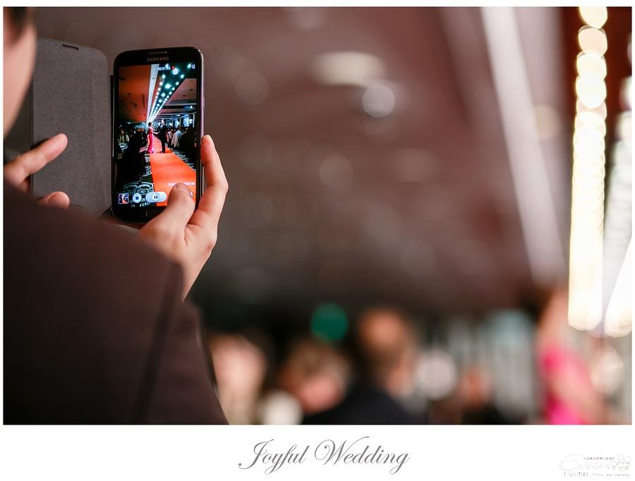 世貿三三 婚禮記錄 小朱爸_0126