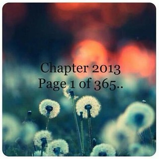 Chapter 2013, Page 1 of 365