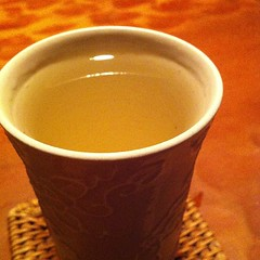 cup, tea, hong kong-style milk tea, caf㩠au lait, coffee, caff㨠americano, drink, caffeine,