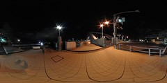 DSC_0730 Panorama