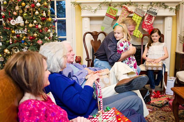 Christmas2012-109