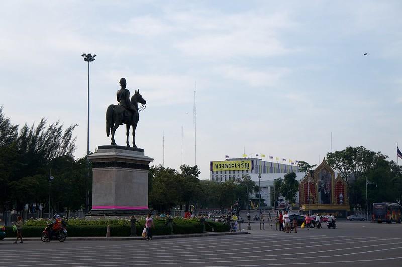 Trip to Bangkok2013-01-01 77