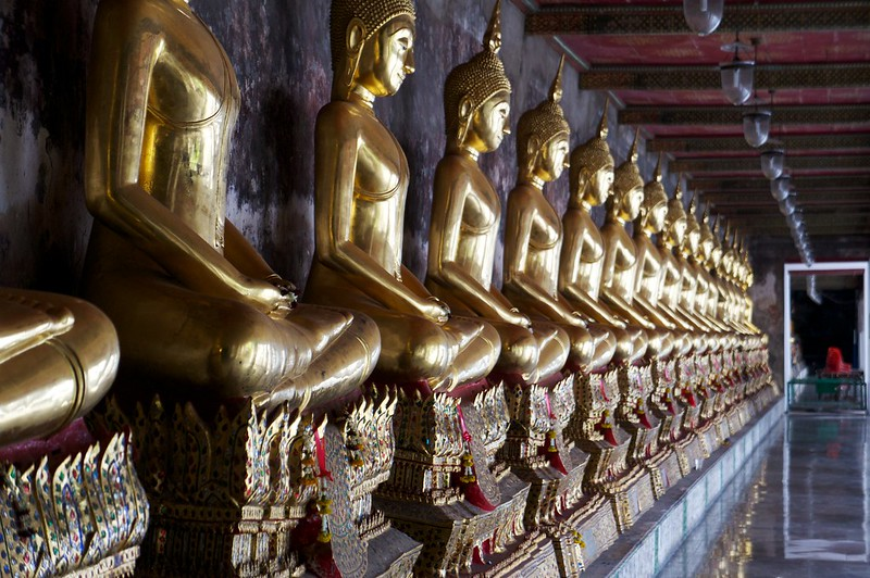 Trip to Bangkok2013-01-04 761