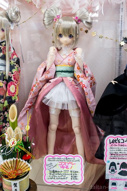 AZONE_LS_Akihabara_20130105-DSC_9810