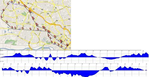 20060701 BikeRoute