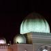 Small photo of Al-Hussein Ben Ali Mosque, Aqaba