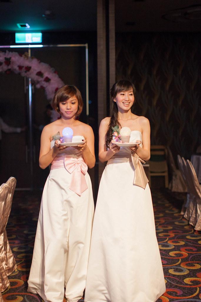 Wedding-精-0094