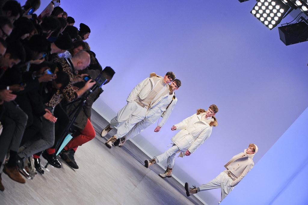 FW13 London Topman Design026(fashionising.com)