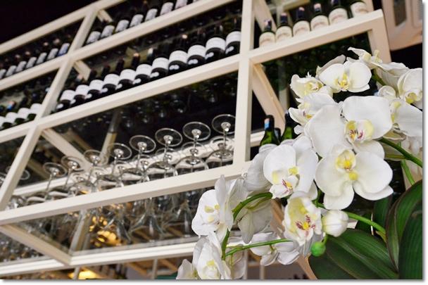 Josephine Wine Shop