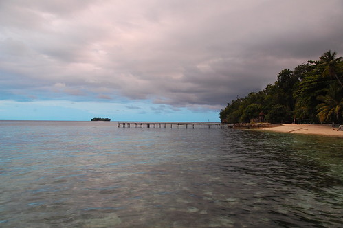 Togean Islands Indonesia