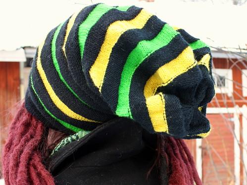 JamaicaWurm-001
