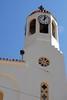 Kreta 2007-2 247