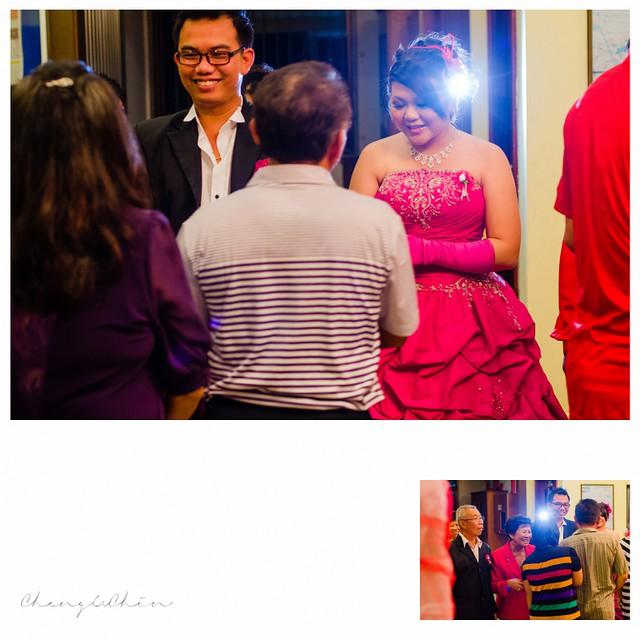 Chee Chang & Jessie Wedding43