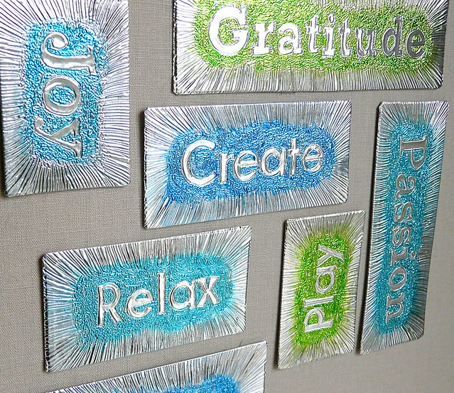 How to Make a Word-For-2013 Magnet: a Guest Tutorial on Whimseybox