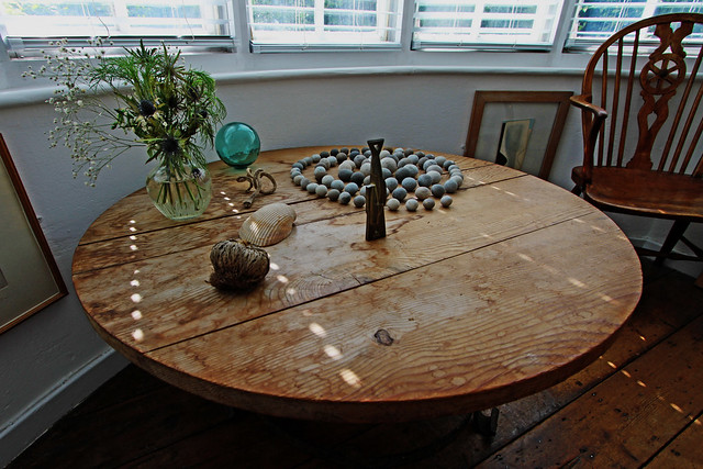 table | Flickr - Photo Sharing! Z Table