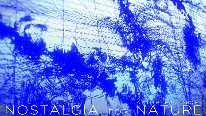 6 - NOSTALGIA STILL 7.0711