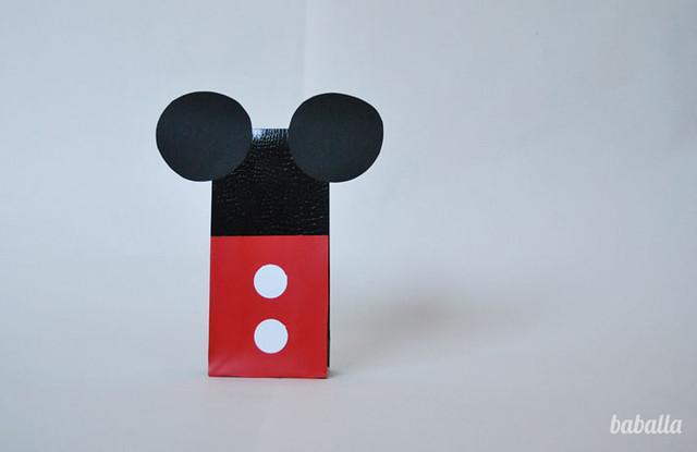 bolsa_mickey_mouse_2