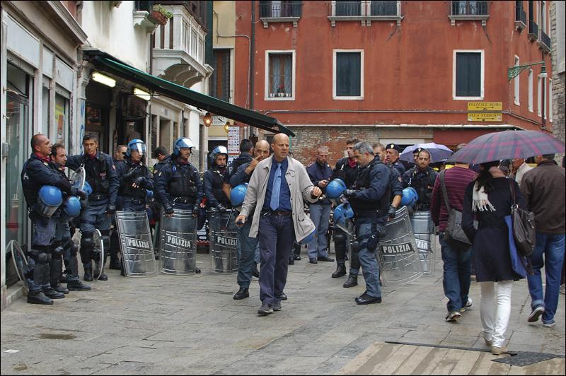 Venezia_0071