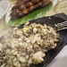 Sizzling Sisig & BBQ | Aling Lucing by ren & rob
