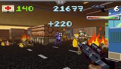Gun Commando_PSM_Ripstone (3)