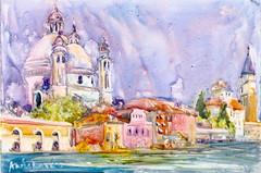 08-01-13-LanaVanguard-Venice by Anita Davies