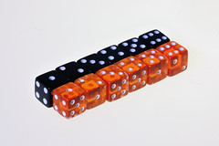 orange, pattern, indoor games and sports, sports, tabletop game, games, dice game, dice, board game,