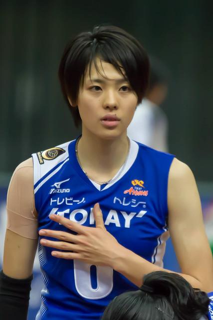 迫田さおりの画像 p1_18