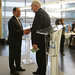 21/01/2013 - Conferencia del Ministro de Asuntos Exteriores José Manuel García- Margallo en DeustoForum