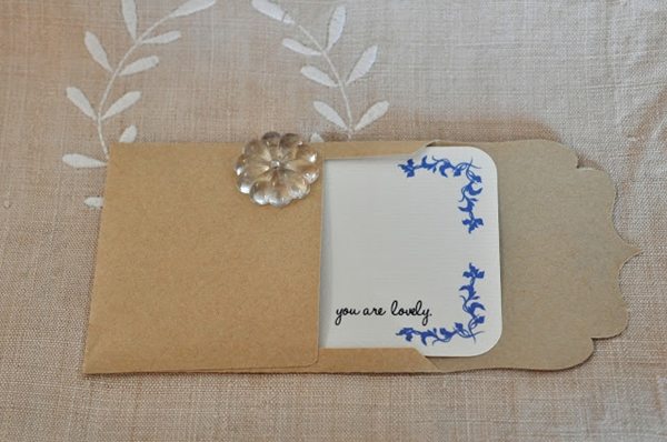 una papelería original para celebraciones (7)