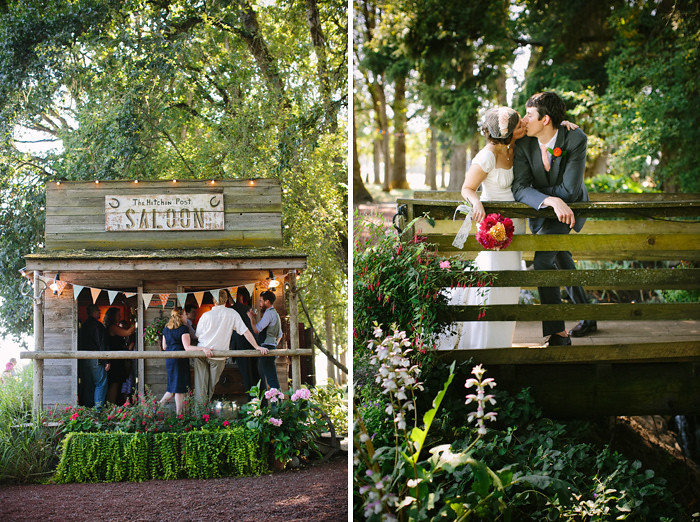 2012FORRETTE_WEDDING0070