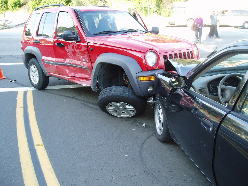 car accident lawyer las vegas nv | If you are in need of a c… | Flickr