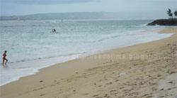 Pantai Serangan Bali - http://esdelima.blogspot.com