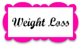 FotoFlexer_Photo weight loss