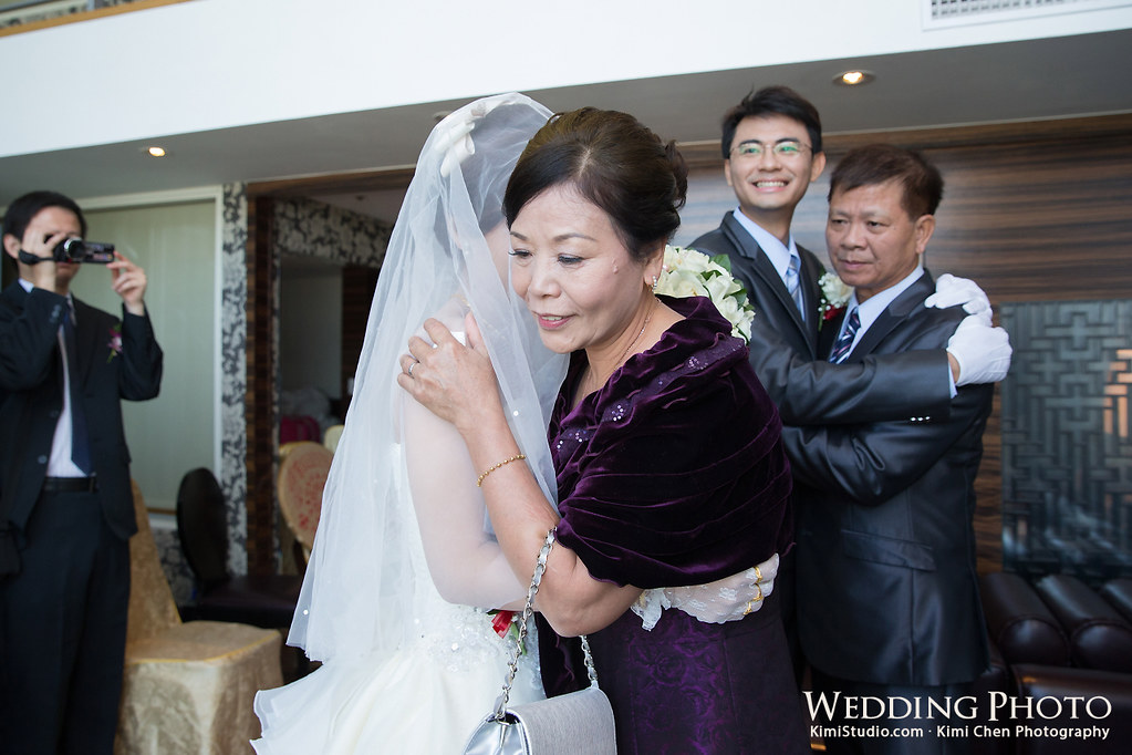 2012.11.25 Wedding-065