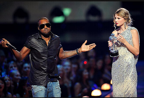 kanye-west-shrug-taylor-swift