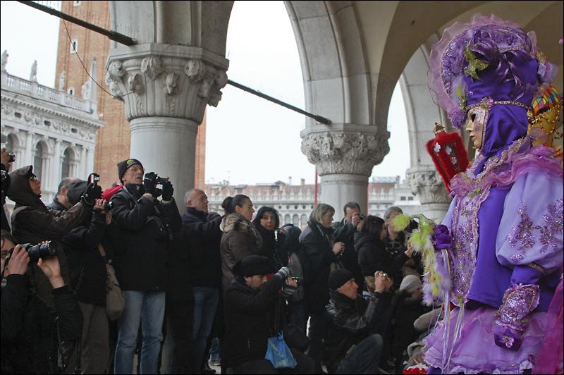 Venezia_0315