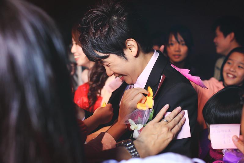 婚禮攝影,婚攝,婚禮紀錄,台北攝影,攝影工作室,結婚攝影,新竹攝影,婚禮攝影師,婚攝推薦,海外婚禮
