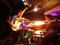 Photo0599
