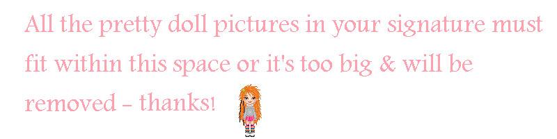 [Image: 8428287045_5393e93fc6_b.jpg]