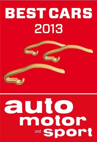 2013-02-04 Se le Alfa piacciono ai tedeschi