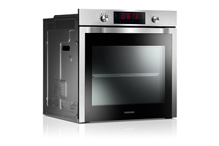 (DA) Samsung Built-in Oven(NV70F7) 4