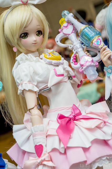 DollShow36-DSC_0631