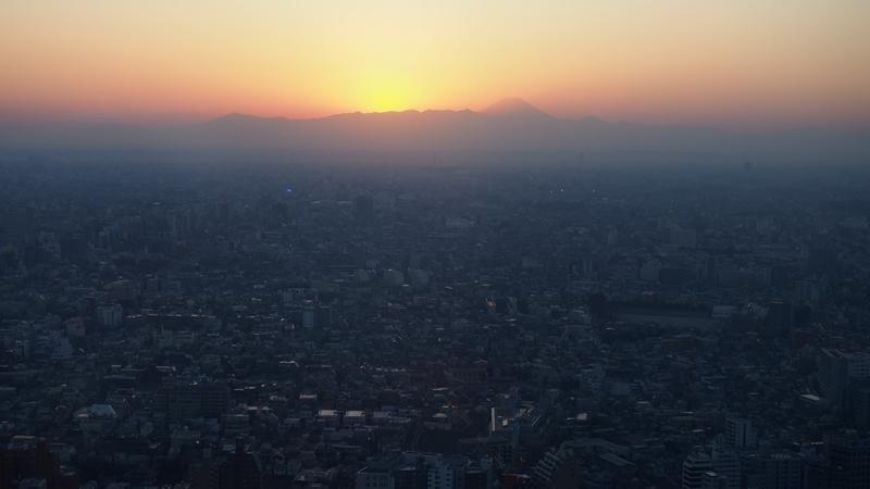 Tokyo Honeymoon 2013_day01_022